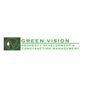 Green Vision Construction Co.,Ltd.
