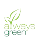 Always Green Co., Ltd.