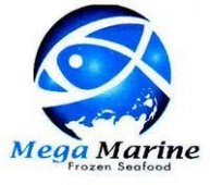 Mega Marine Frozen Seafood Company Limited