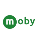 Moby Innovation Company Limited