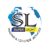 Super light Trading & Logistics Services