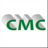 Crete Master Co.,Ltd( CMC Ready Mixed Concrete)