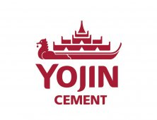 Yojin Myanmar Cement CO.,Ltd