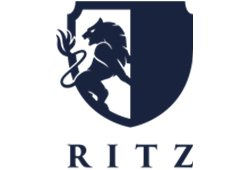 RITZ Public Co., Ltd.