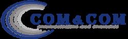 COM & COM Co.Ltd