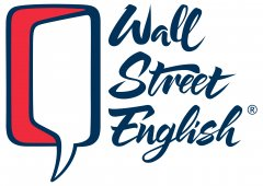 Wall Street English Myanmar