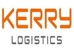 Kerry Resources Transport Limited