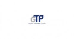 Golden Theparerg Co.,ltd