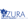 Azura Hotels Group