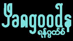 Yangood