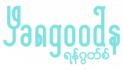 Yangoods