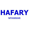 Hafary Myanmar - Leading Surfacing Materials