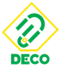 Deco-Land Co.,Ltd.