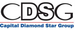 Capital Diamond Star Group