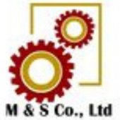 Machinery & Solutions Co., Ltd.