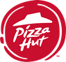 Jardine CM Restaurant Group(Pizza Hut)
