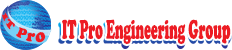 IT Pro Engineering Group