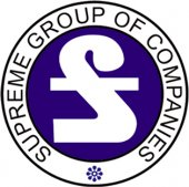 Supreme Group Of Companies
