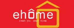 Ehome Smart Technology Co., Ltd.