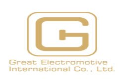 Great Electromotive International Co., Ltd.