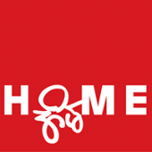 Home Co.,Ltd