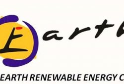 Earth Renewable Energy Co.,Ltd