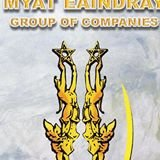 Myat Eaindray Group of Company