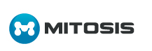 Mitosis Engineering Limited