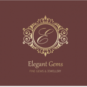 Elegant Art Gems & Jewellry Co.,Ltd