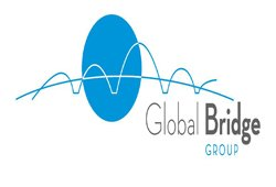 Global Bridge Group