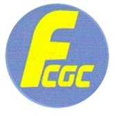 Future Creator Group of Construction Co., Ltd