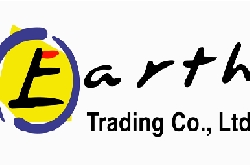 Earth Trading Company Ltd.