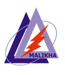 Malikha Power Engineering Ltd.