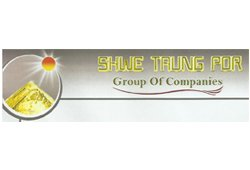 Shwe Taung Por Group of Companies Limited.