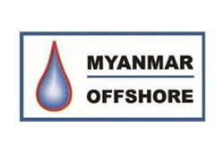 Myanmar Offshore Company Limited