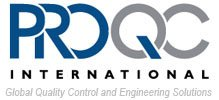 PROQC INTERNATIONAL PVT. LTD.