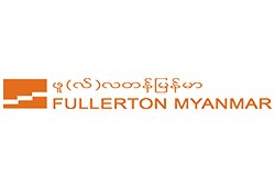 Fullerton Myanmar Co., Ltd.