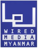 Wired Media Myanmar Co., Ltd.