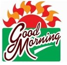 Myanmar Mayson Industries Co., Ltd. (Good Morning)