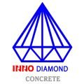 INNO Diamond Concrete Co.,Ltd