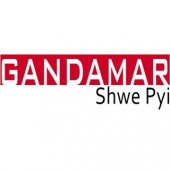 Gandamar Shwe Pyi Co.,Ltd