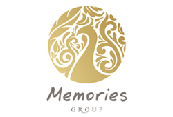 Memories Group