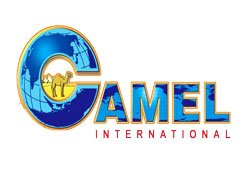 Camel International Co., Ltd