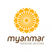 Myanmar National Airline