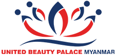 United Beauty Palace Myanmar CO.,Ltd