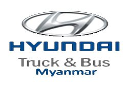 General Arr Mahn Thit Co.,Ltd (Hyundai Showroom)