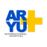 ArYu International Healthcare Co.Ltd