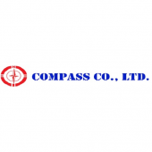 Compass Co., Ltd,