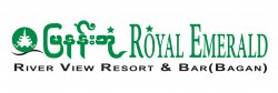 Emerald Myanmar Group