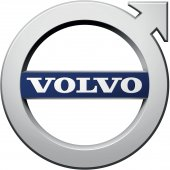 Performance Auto International Co.,Ltd ( Volvo Cars Showroom)